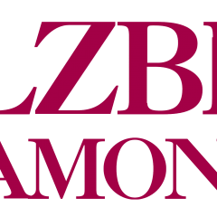 Helzberg_Diamonds_logo_logotype